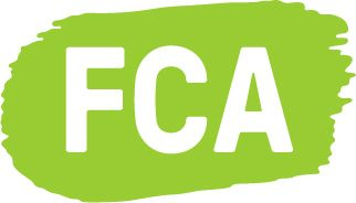 Finn Church Aid (FCA)