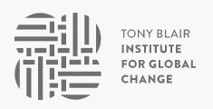 Tony Blair Institute for Global Change