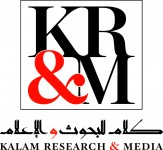 Kalam Research and Media (KRM)