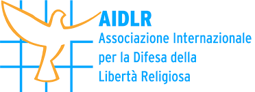 International Association for the Defence of Religious Liberty