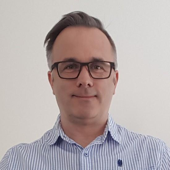 Mr. Matthias Wevelsiep Named as Network Senior         Operations and Program Manager