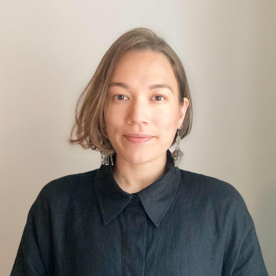 Susanna Leppäkorpi