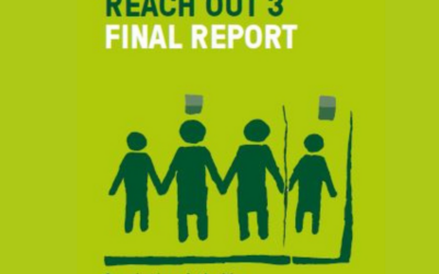 Reach Out 3 Project Strengthens Cooperation in Finland