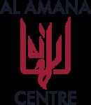 Al Amana Centre