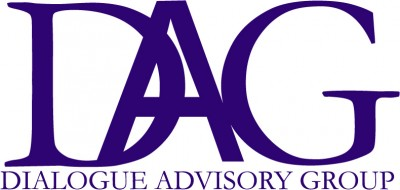 Dialogue Advisory Group